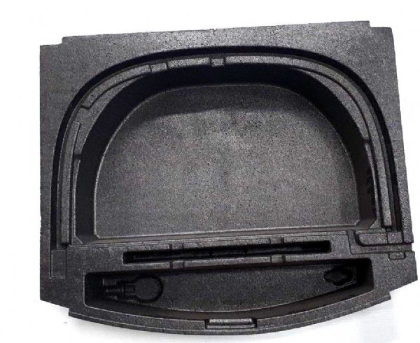 Genuine Jaguar X-Type 01-04 Stowage Tray